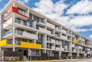 202/12 Fourth Avenue, Blacktown, NSW 2148