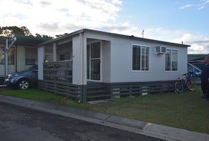 Site 68  Road Runner Caravan Park, 61 Caniaba Road,, South Lismore, NSW 2480