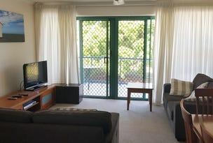 10/68 Esplanade - Fairseas Apartments, Golden Beach, Qld 4551