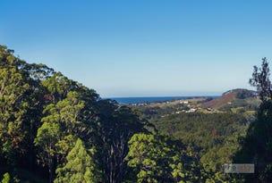 100A Jordans Way, Korora, NSW 2450