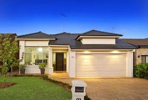 10 Tullaroan Street, Kellyville Ridge, NSW 2155