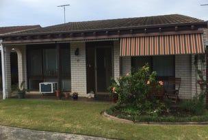 17/11-15 Fontainebleau Street, Sans Souci, NSW 2219