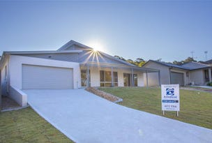 3 Gibson Place, Batehaven, NSW 2536