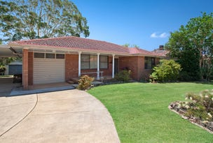 39 Porter Avenue, East Maitland, NSW 2323