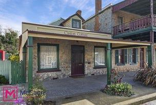 87 Yass Street, Gunning, NSW 2581