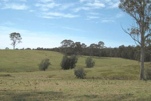 1 Gannons Point Road Long Paddock, Bodalla, NSW 2545