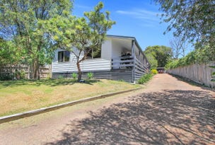 37 Flounder Road, Lake Tyers Beach, Vic 3909
