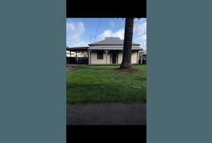 55  Kelly Street, Pyramid Hill, Vic 3575