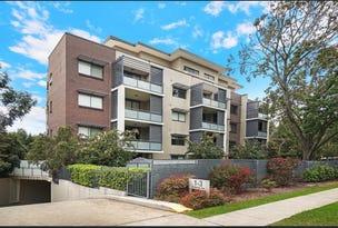 1-3 Eulbertie Avenue, Warrawee, NSW 2074