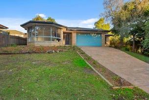 195 Linden Avenue, Boambee East, NSW 2452