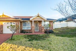 2/3 Palermo Road, Mudgee, NSW 2850