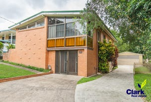 202 Maundrell Terrace, Chermside West, Qld 4032