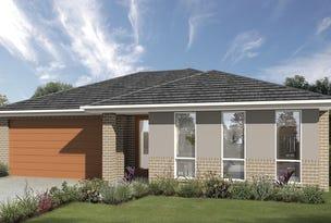 Lot 610 ., Googong, NSW 2620