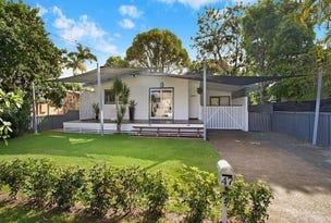 47 Victor Avenue, Paradise Point, Qld 4216
