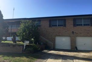 5 Dean Place, South Grafton, NSW 2460