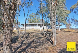 86 Whiskers Creek Rd, Carwoola, NSW 2620