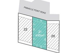 Lot 21, Pinnacle Point Road, Bacchus Marsh, Vic 3340