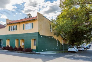 41-43 Waratah Street, Haberfield, NSW 2045