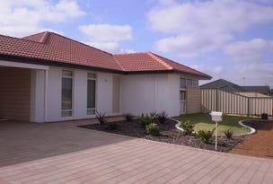 25 Castlefin Road ALEXANDRA PARKLANDS, Geraldton, WA 6530