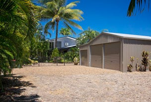 1 Heliconia Court, South Mission Beach, Qld 4852