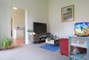 2 / 365 Rau Street, East Albury, NSW 2640