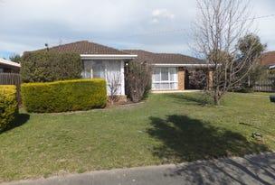 45 Bellarine Circuit, Morwell, Vic 3840