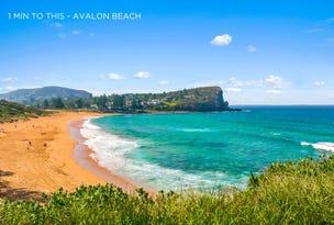 10/61 Avalon Parade, Avalon Beach, NSW 2107