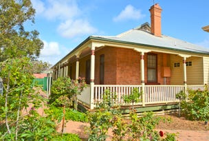 62 Darling Street, Wentworth, NSW 2648