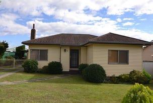 55 Rabaul Street, Lithgow, NSW 2790