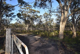 40 Diggings Track Bromley, Dunolly, Vic 3472