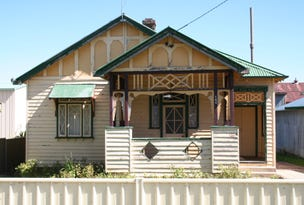 146 Church Street, Glen Innes, NSW 2370