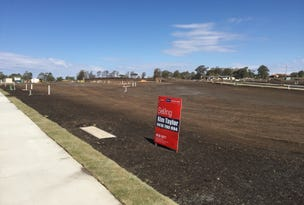 Lot 58 'The Orchard' Keding Rd, Westbrook, Qld 4350