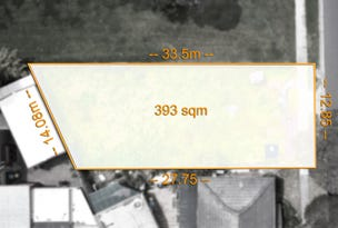45 Stokes Road, Wantirna, Vic 3152