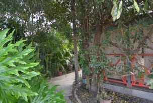 Gosnells, address available on request