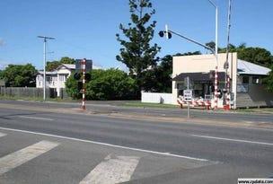 23A ALBERT STREET, Rockhampton City, Qld 4700