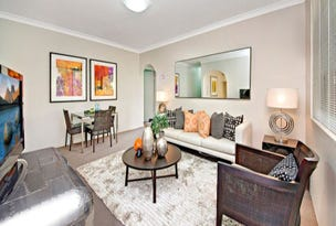 7/9 George Street, Marrickville, NSW 2204