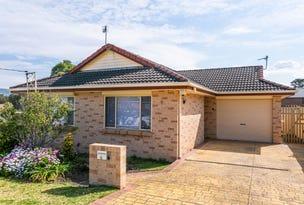 6 Hope Street, Oak Flats, NSW 2529