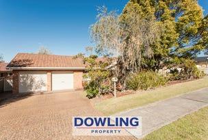 9 Joseph Sheen Drive, Raymond Terrace, NSW 2324