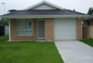207A Lambeth Street, Glen Innes, NSW 2370