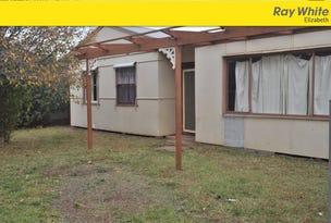103 Woodford Road, Elizabeth North, SA 5113