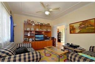24 Hood Street, Ettalong Beach, NSW 2257