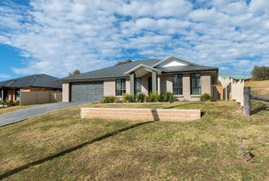 81 Henry Bayly Drive, Mudgee, NSW 2850