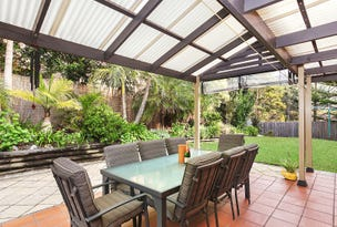 17 Valley Road, Hornsby, NSW 2077