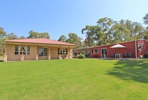 192 The Inlet Road, Bulga, NSW 2330