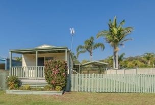 25/157 The Springs Road, Sussex Inlet, NSW 2540