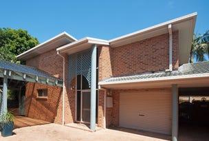3/44 Booner Street, Tea Gardens, NSW 2324