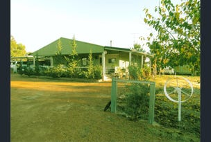400 Wannamal Road West, Mindarra, WA 6503