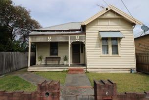 2 Frederick Street, East Geelong, Vic 3219