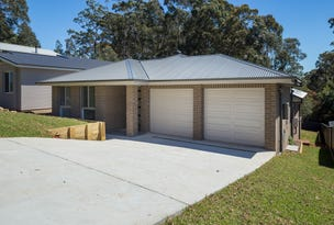 9 Litchfield Crescent, Long Beach, NSW 2536
