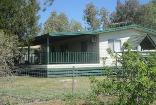 57 Soutter Street, Roma, Qld 4455